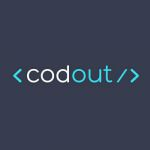 Codout